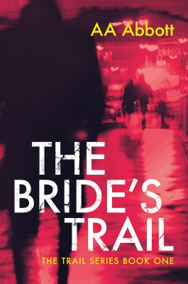 Abbott_BridesTrail_Ebook