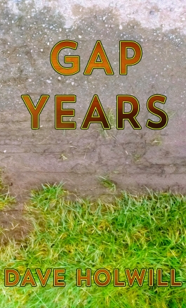 Gap_Years_Front