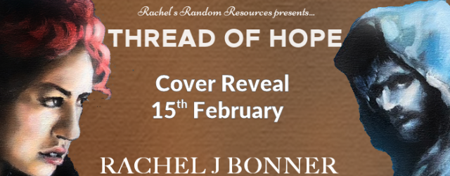 Thread of Hope - Cover Reveal(1)
