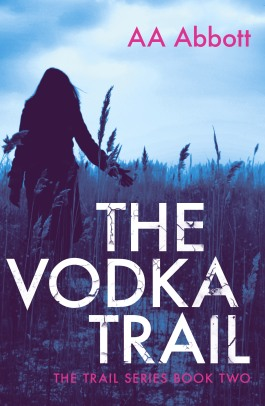 Abbott_VodkaTrail_Ebook