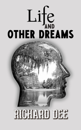 LifeDreams-EBOOK