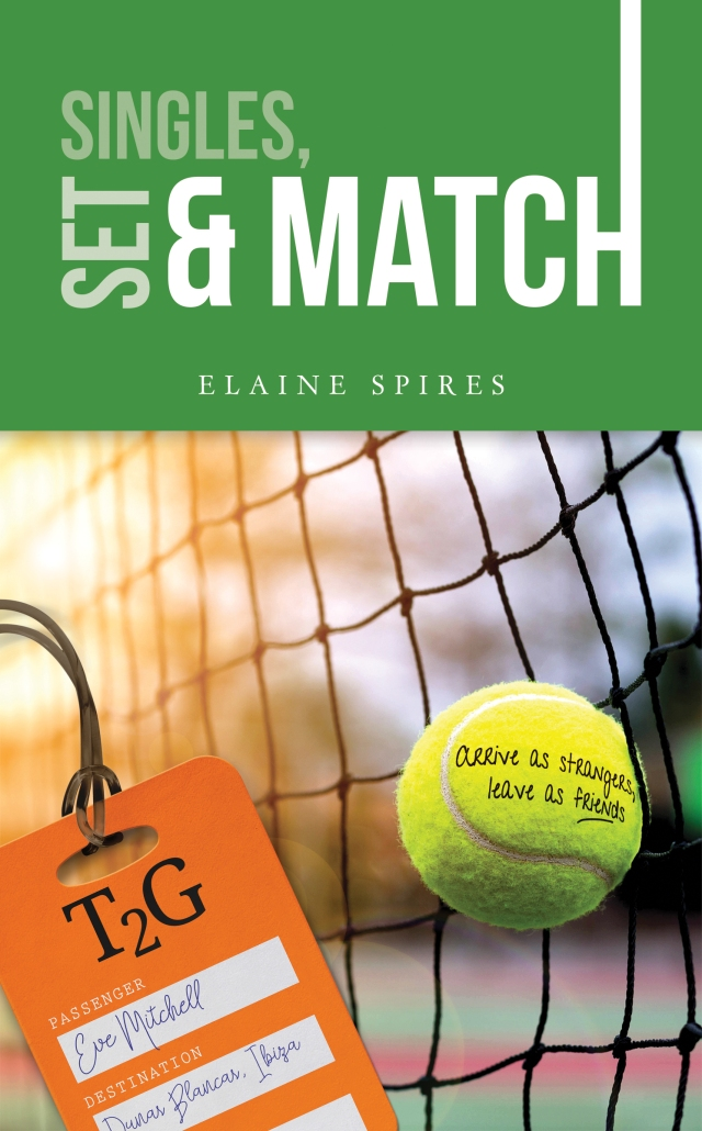 singles-set-match-kindle.jpg