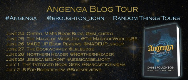 FINAL Angenga Blog Tour Poster