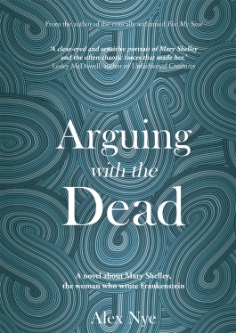 arguing-with-the-dead-Final Cover