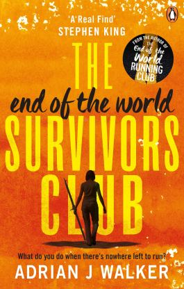 End of the world Cover