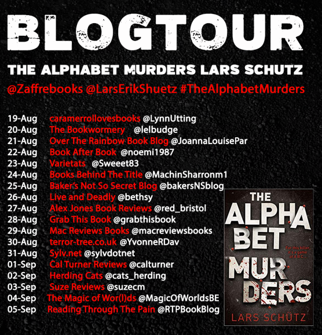 The Alphabet Murders (2).png