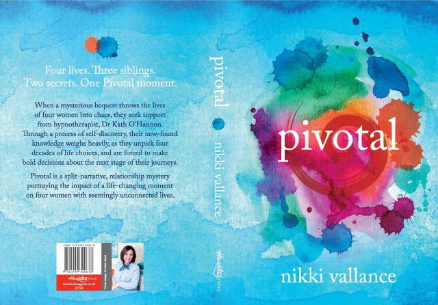 HAS001_Pivotal_FINAL_COVER_230819-page-001.jpg