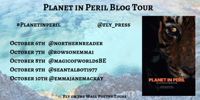 Planet in Peril Blog Tour.png