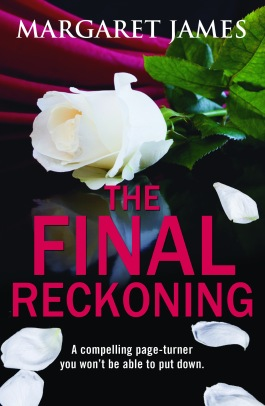THE FINAL RECKONING_FRONT