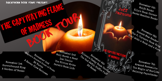 Blackthorn book tours presents.png