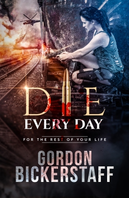 Die Every Day
