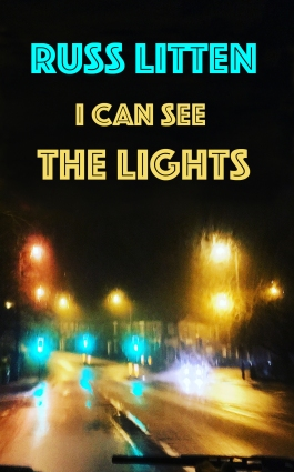 I Can See the Lights front (1)