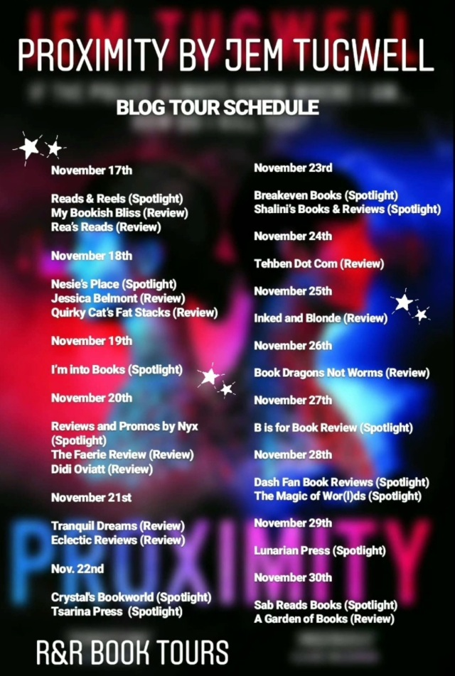 Proximity Tour Sched Graphic.jpg