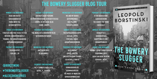 The Bowery Slugger banner.png
