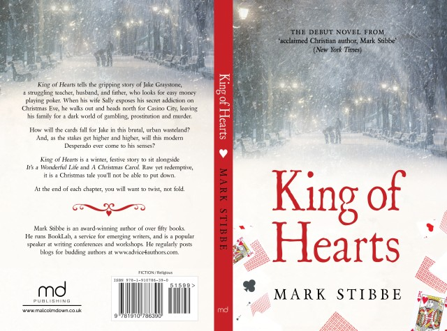 The King of Hearts Cover - Full Cover.jpg
