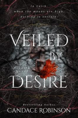 veiled-by-desire-cover