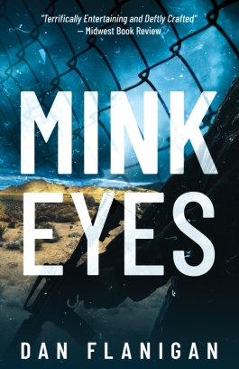 mink-eyes-updated-front-cover