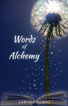 Words of Alchemy_front