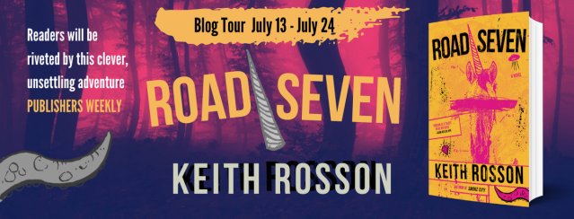 RoadSeven-TourBanner