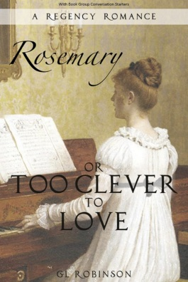 Rosemary Front Cover Clean in JPG (1)