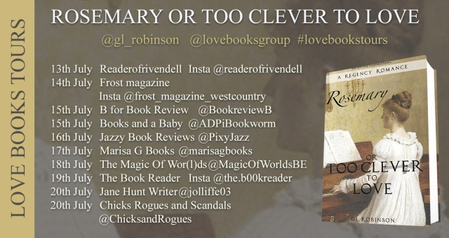 rosemary-too-clever-love