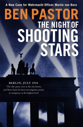 Night of the Shooting Stars_FINAL
