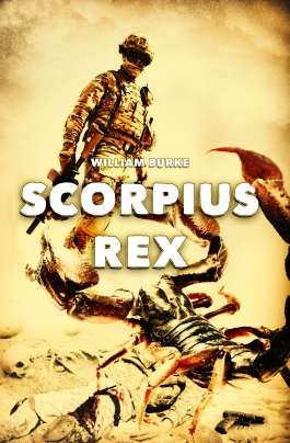 scorpius paperback front cover only copy