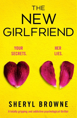 The-New-Girlfriend-Kindle