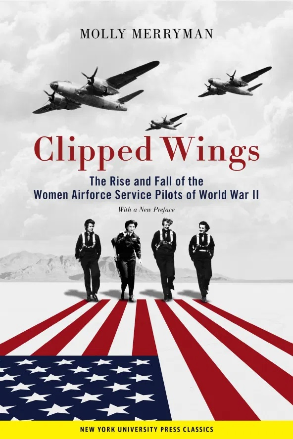 clippedwings-2