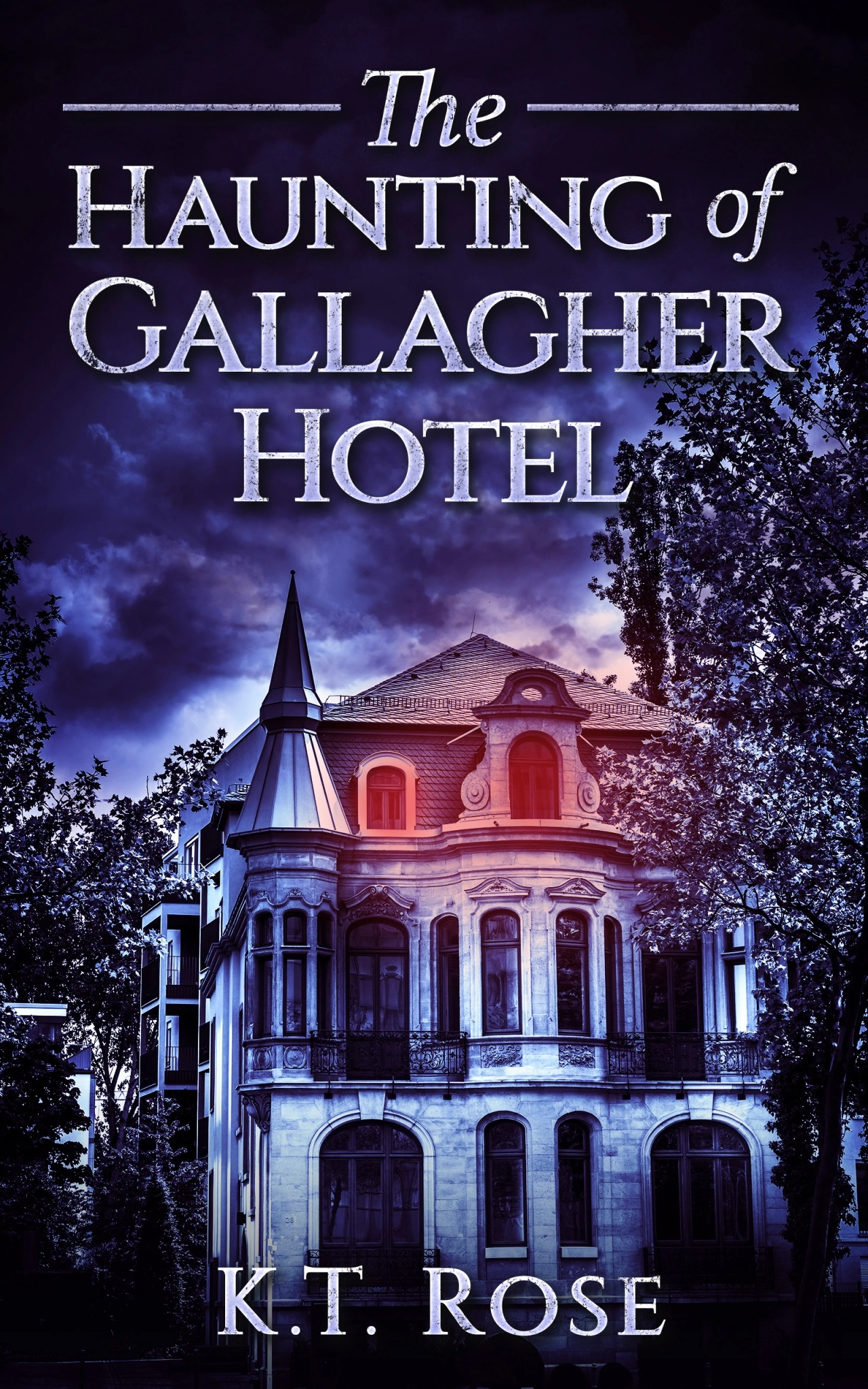 the-haunting-of-gallagher-hotel