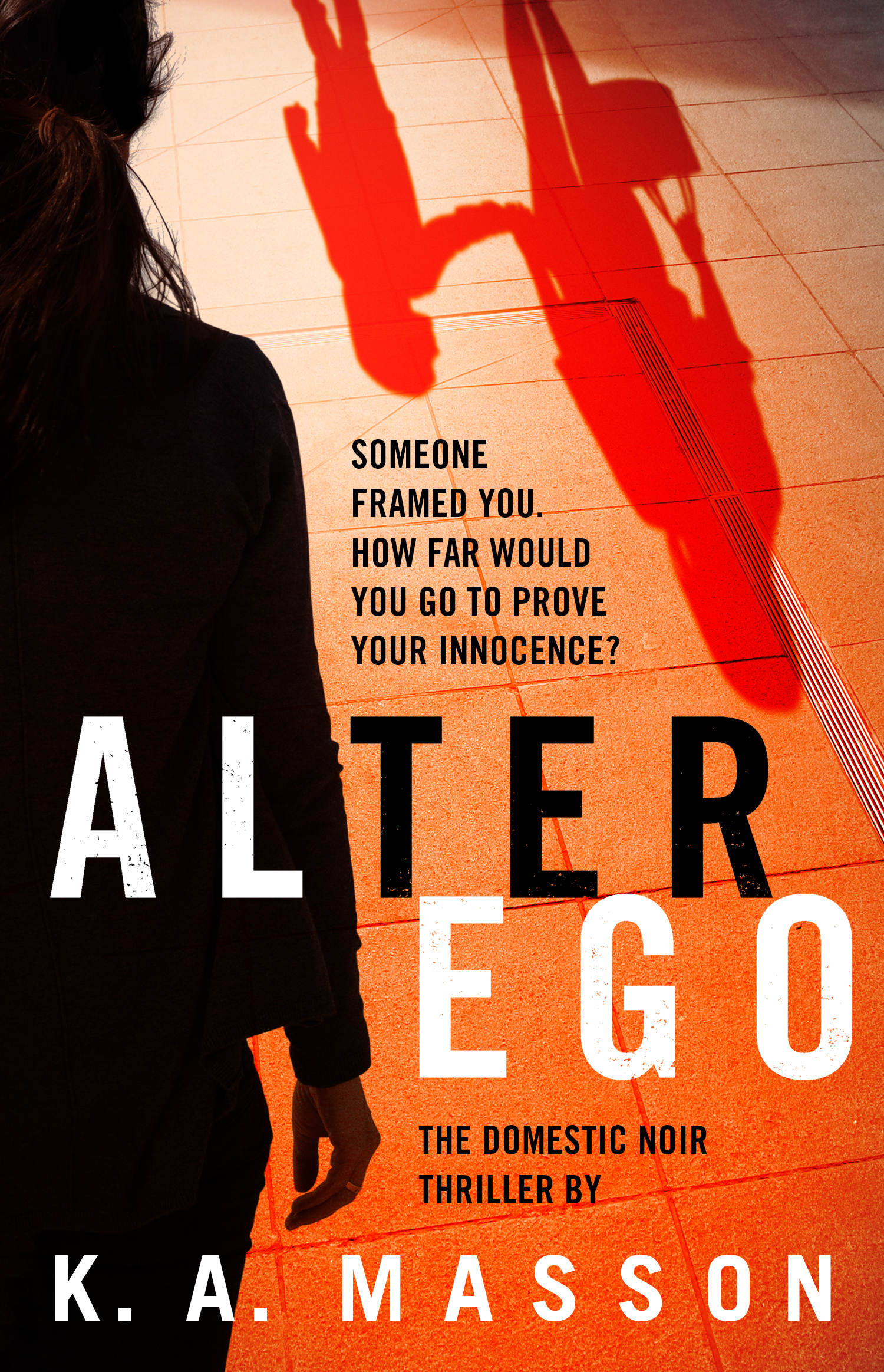 Alter Ego-cover (1500x2327)-7.09.20