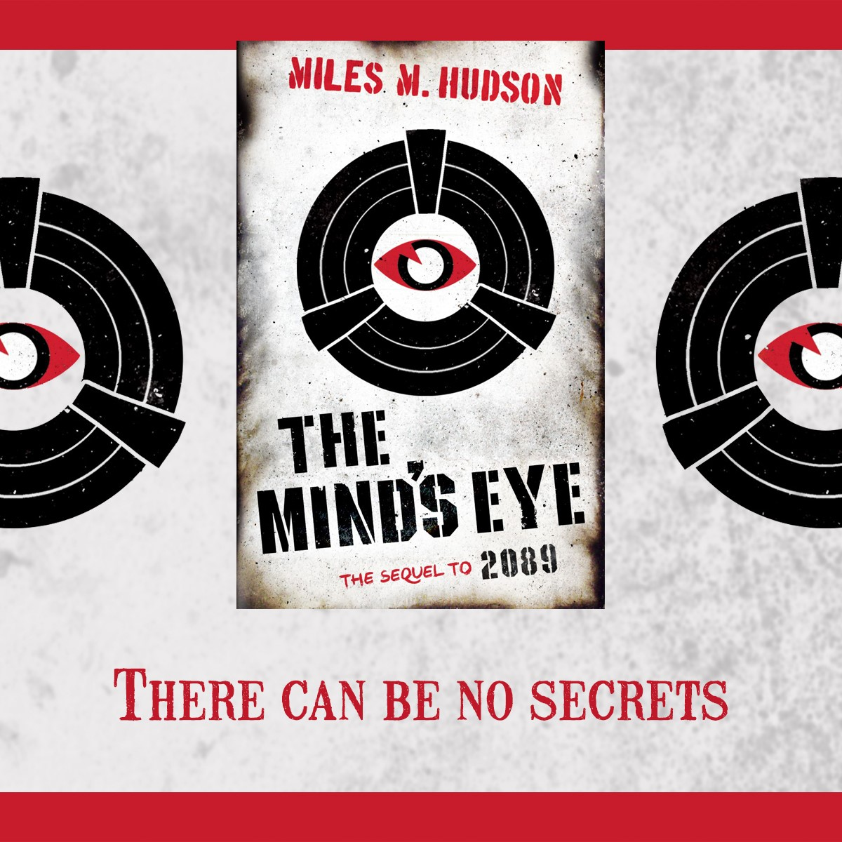 Minds Eye Graphic 2