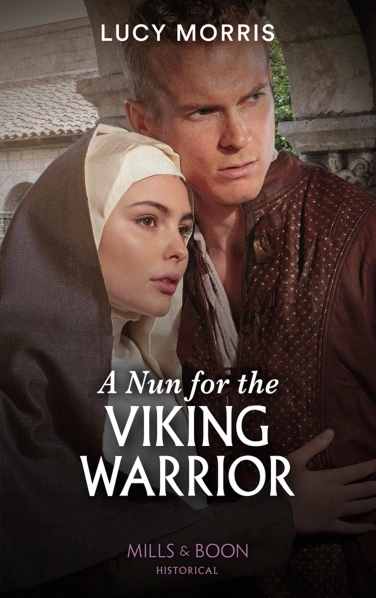 a-nun-for-the-viking