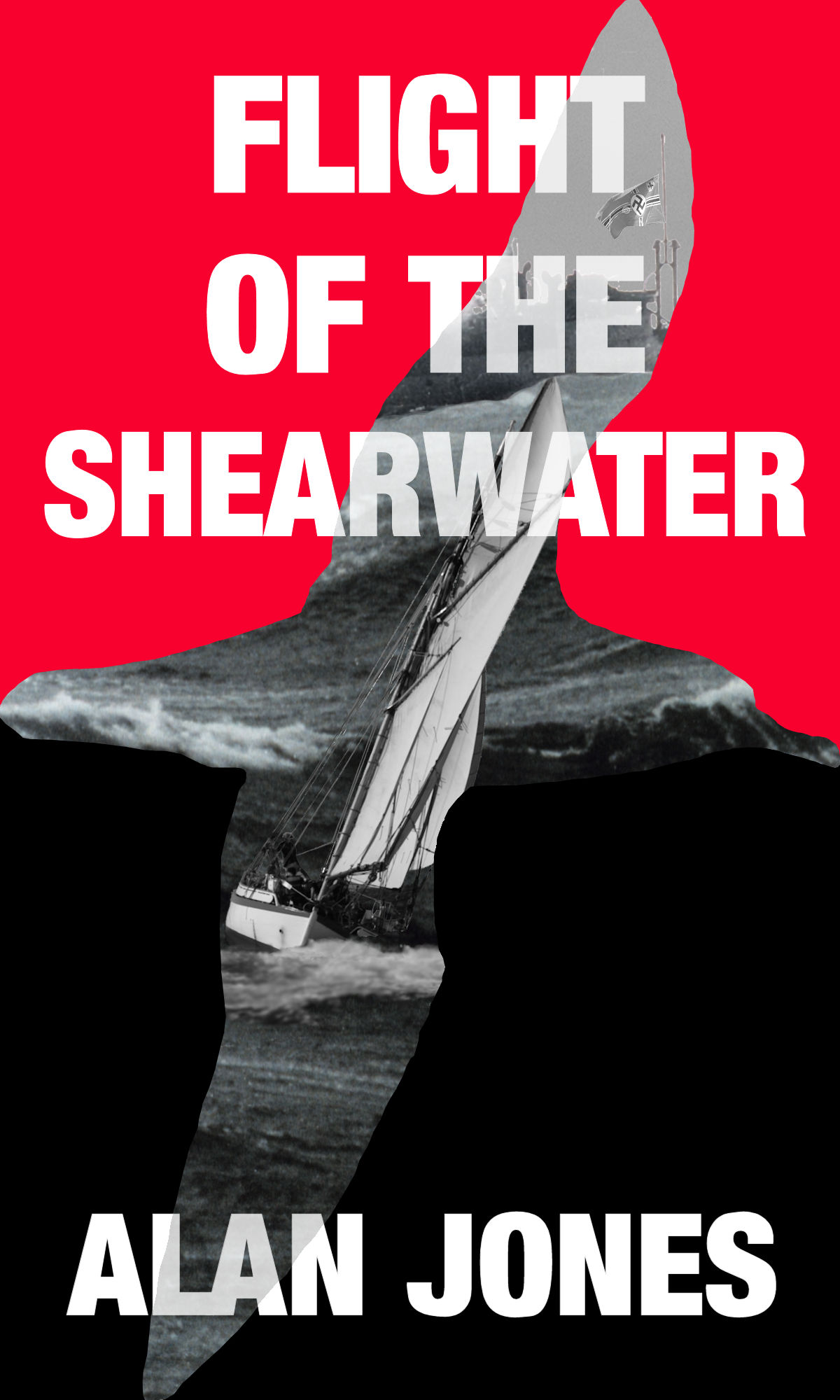 Flight of the Shearwater_Final Cover