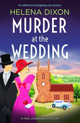 murder-at-the-wedding-cover
